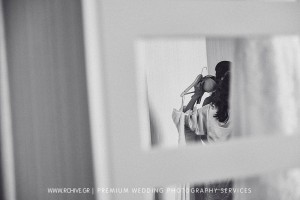apollon divani wedding photography