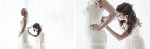 wedding photographer glyfada