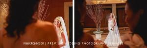 apollon divani wedding
