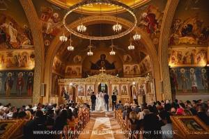 γάμος παναγία φανερωμένη γλυφάδα