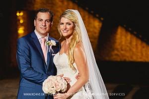 φωτογράφος γάμου μαρίνα βουλιαγμένης