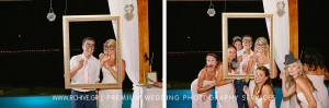 photo booth wedding photographer