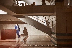 wedding portraits photographer