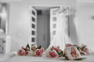 wedding apollon divani