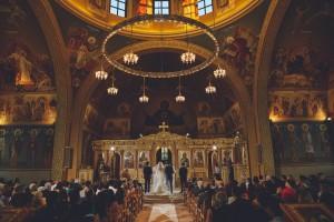 panagia faneromeni wedding