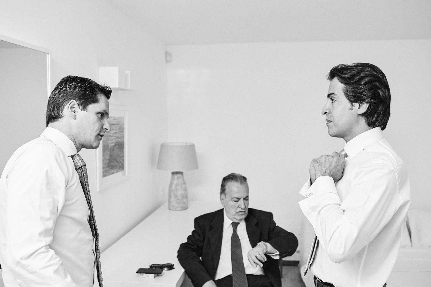 best man athens wedding