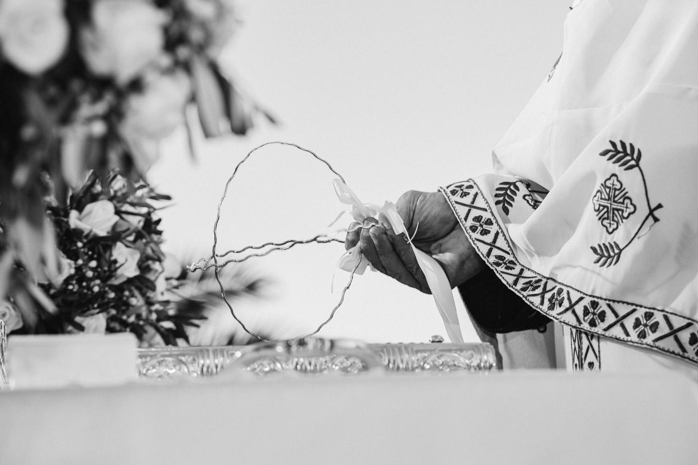 wedding ceremony athens