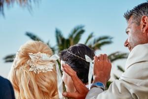 vows wedding hreece