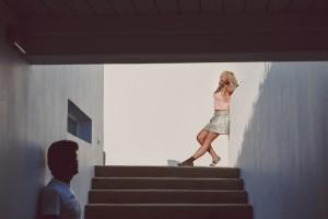 ktima 48 wedding photos greece