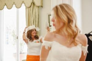 wedding dress zoulias