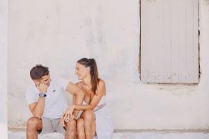 wedding photographer platis yialos sifnos