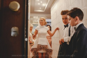alexandroupoli wedding photographer