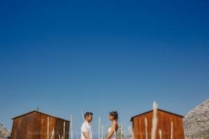 destination wedding sifnos