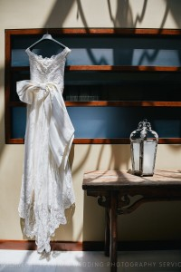 zoulias gown photos