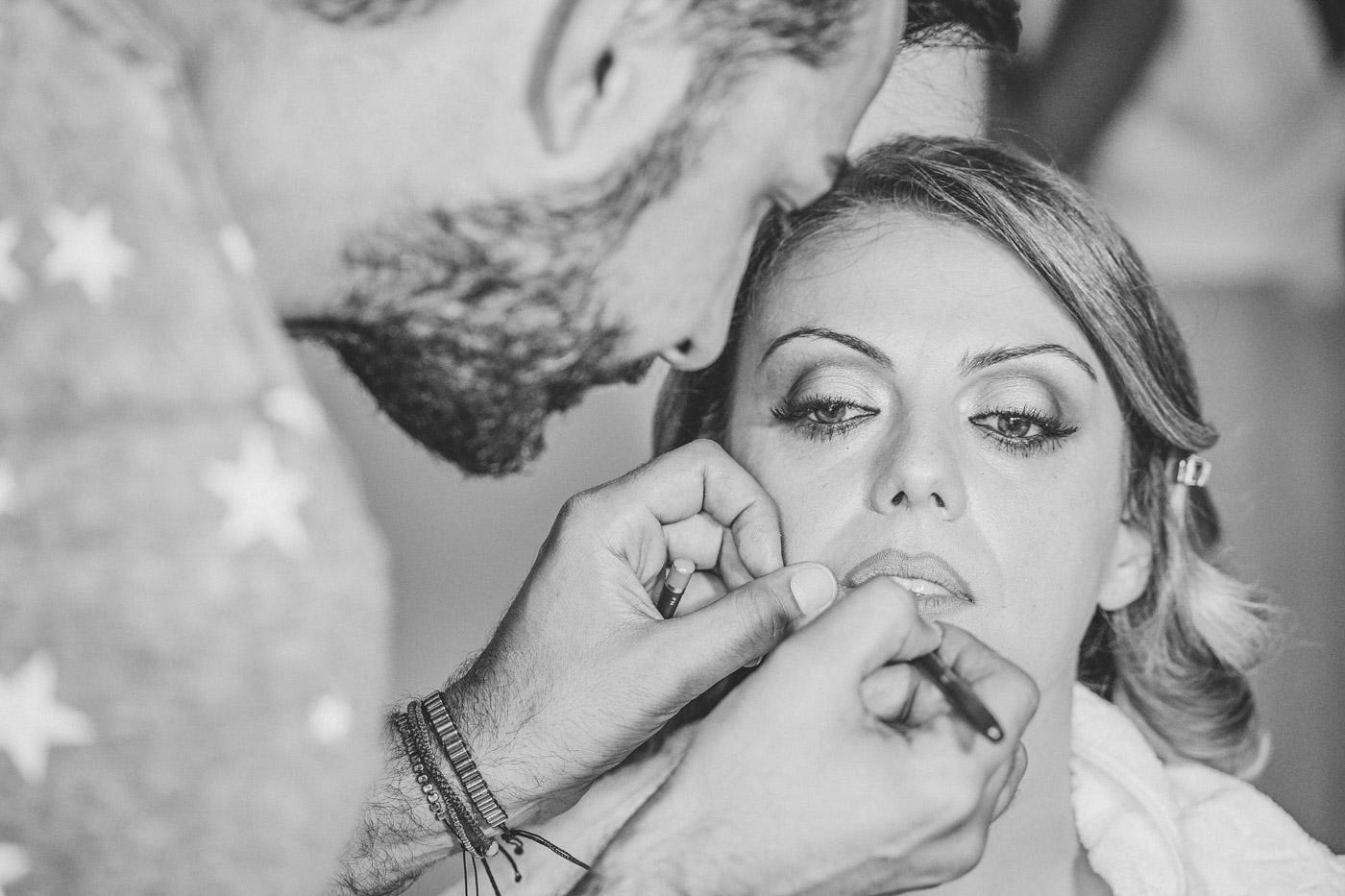 bride athens