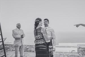 φωτογραφίες astra verina γαμος