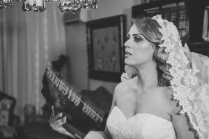 νύφη γάμος αθήνα