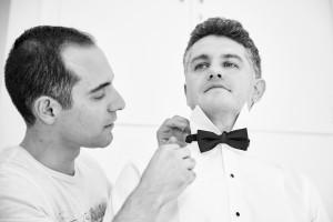 groom wedding athens