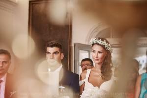 wedding chrissopigi sifnos