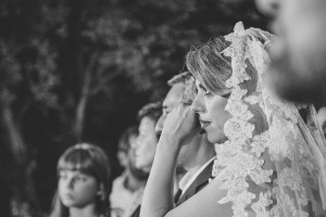 greek wedding ceremony photos