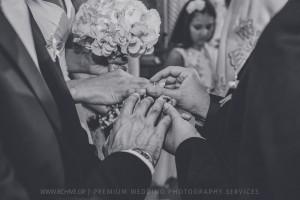 wedding photographer chrissopigi sifnos
