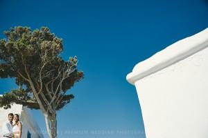 greece wedding photography