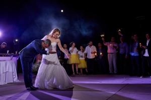 alsos nymfon wedding receprion