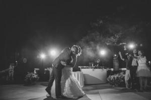 γάμος άλσος νυμφών