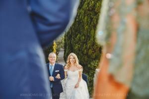 filerimos wedding photographer