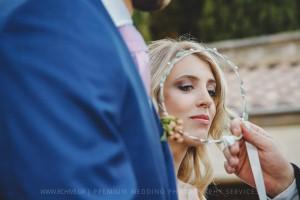 filerimos wedding