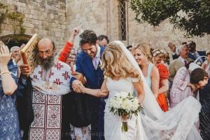 filerimos wedding photos