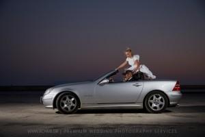 καλλιτεχνική φωτογραφία γάμου αλεξανδρούπολη