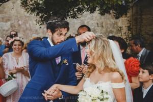 rodos wedding photos
