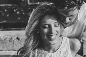 wedding portraits rodos