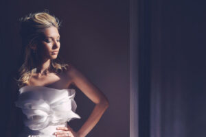 wedding-photographer-island-residence-athens