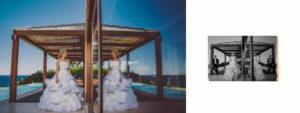 wedding-photographer-athens