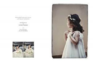 victoria kyriakides wedding gown