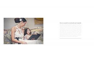 victoria kyriakides wedding editorial photos