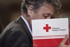 red cross honors prof kalagos
