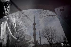 documentary photography greece