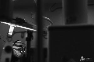 operating room photographer