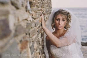 get married in ikaria