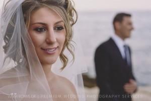 wedding photos ikaria