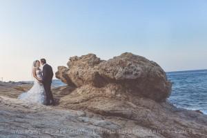 ikaria wedding photos