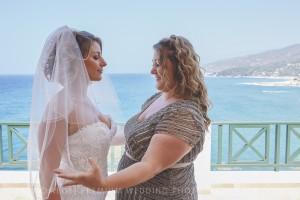 armenistis ikaria bride