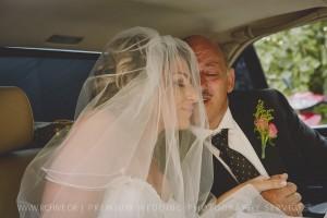 wedding photographer ikaria