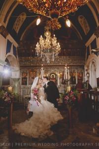 wedding in ikaria photos