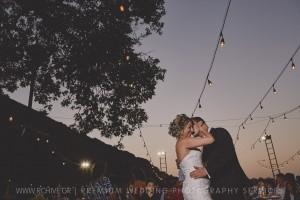 festival ikaria wedding photos