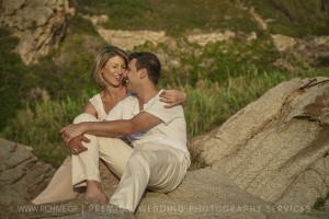 engagement session photos greece