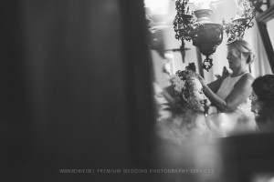 wedding photos pilio greece